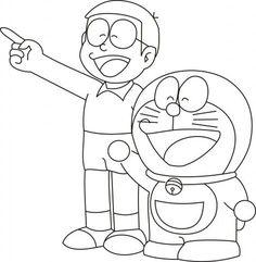 2019的19 張最棒的 Doraemon 圖片 Doraemon Colors 和 Feltro