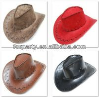 PCH-1494 Cowboy hat Fashion western cowboy hat https://app.alibaba.com/dynamiclink?touchId=867132204