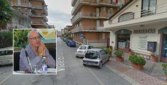 Eliminare le zone parcheggio con disco orario nell'ultimo tratto di viale Europa, il consigliere Illiani portavoce di commercianti e cittadini a cura di Redazione - http://www.vivicasagiove.it/notizie/eliminare-le-zone-parcheggio-disco-orario-nellultimo-tratto-viale-europa-consigliere-illiani-portavoce-commercianti-cittadini/