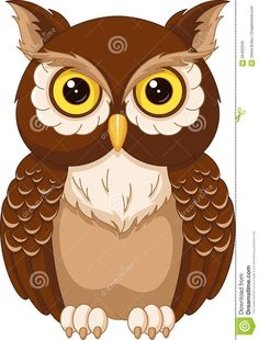 vectorstock royalty vector image free owl Owl Royalty Free Vector Image VectorStockYou can find Owl clip art and more on our website Owl Coloring Pages, Coloring Sheets, Owl Clip Art, Owl Vector, Owl Illustration, Owl Cartoon, Cartoon Owl Drawing, Cute Owl Drawing, Owl Pictures