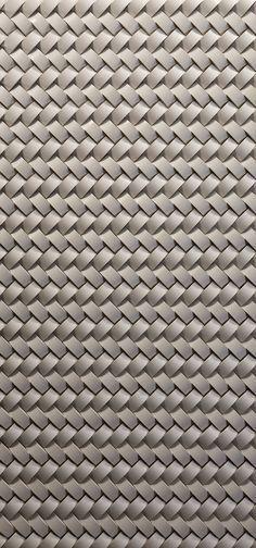 Academy Tiles | Geoform Series
