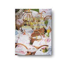 """Das große kleine Buch """"Vom Fasten und anderen Osterbräuchen"""" von Bertl Göttl, Servus Verlag – jetzt bei Servus am Marktplatz kaufen. Cover, Books, Art, Kustom, Art Background, Libros, Book, Kunst, Performing Arts"""