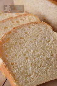 Bake for Happy Kids: Golden Sandwich Bread