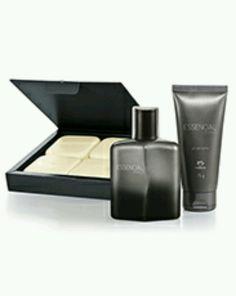 Veja nosso novo produto Produtos natura perfumaria ! Se gostar, pode nos ajudar pinando-o em algum de seus painéis :)