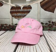Vintage 80s Baseball Cap Low Profile Dad Hats Baseball Hat Embroidery Light Pink  ✷ Baseball Cap ✷ Light Pink ✷ One Size adjustable strap, buckle design may vary ✷ 100% Cotton ✷ Great fit and soft quality - Guaranteed! ✷ Still dont see the color combination you want? Just ask we can usually make it for you :)  ✷ Shipping from Long Beach, CA  ✷ Embroidered here at Prfcto Lifestyle  ✷ If you have any questions or concerns please feel free to send us a message