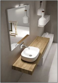 La nuova collezione firmata Toema vive di una suggestiva combinazione tra design e materia dove il fattore estetico si rivela concreto e funzionale. Bathroom Vanity Designs, Best Bathroom Vanities, Modern Bathroom Design, Bathroom Interior Design, Small Bathroom, Master Bathroom, Bathroom Ideas, Bathroom Renovations, Shower Ideas