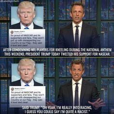 You can NOT be intelligent, Christian & #republican at the same time‼️#FoxNews makes U IGNORANT‼😂 #TraitorousTrump #trump #resist #resiste #maga #Nazitrump #TreasonousTrump #NotMyPresident #GOPtraitors #trumplovesputin #pussygrabber #impeachtrump #lockhimup #NOwhitenationalists #execute45 #trump2020 #Treasonousgop #gopnazis #laziestpresidentever #goplovesrussia #boycotttrump #cult45 #nfl #kaepernick #nowall #pinto #trumpesunpendejo