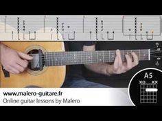 """""""Stand by Me"""" Tablature guitare & accords - YouTube"""