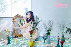 Twice Mina Likey Photoshoot – Oppa Wallpapaer Korea Nayeon, Kpop Girl Groups, Korean Girl Groups, Kpop Girls, Akira, Twice Photoshoot, Twice Album, Twice Korean, Myoui Mina