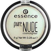 Essence - Pure Nude Cosmolighter in  #ultabeauty