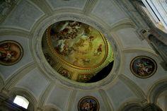 """Palazzo Reale """"Reggia di Caserta"""""""