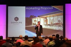 #tbt Giving it all I've got at the #naglrep annual conference in #palmsprings earlier this year. ⠀⠀ Gratitude to all the amazing attendees and the organizers of this #realestate event. Looking forward to seeing you in 2018! ⠀⠀ •  #publicspeaking #travel #paperlessagent #goodlife #goodlifeluxury #love #realtor #education #salestraining #conference #convention #training #abundance #bliss #luxurylife #gratitude #localrealtors - posted by garrywise https://www.instagram.com/garrywise - See more…