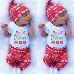 Attractive Newborn Baby Boys And Girls Christmas Clothes Set Christmas Baby Jumpsuit, Cute Kids Christmas Clothes, Santa clothes, baby Christmas clothes, shop for baby Christmas light clothes, The very best Christmas clothes for babies, Christmas gifts, Newborn Christmas clothes, Baby boy Christmas clothes, Christmas newborn boy top, Christmas baby boy bodysuit, Christmas baby boy pants, Christmas baby boy winter clothes, Baby girls Christmas clothes, Christmas newborn girls bodysuits