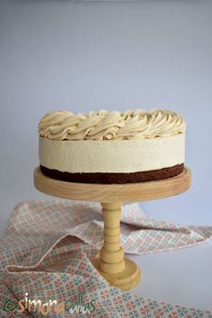 Nutella, Food Cakes, Cake Recipes, Deserts, Projects To Try, Sugar, Sweets, Candies, Cakes