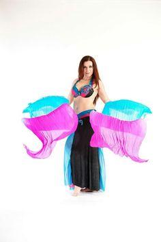 Belly dance costum Belly Dance, Costumes, Outdoor Decor, Design, Bellydance, Dress Up Clothes, Fancy Dress, Men's Costumes