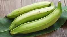 Sapoti brazilian fruits pinterest - Comment cuisiner les bananes plantain ...