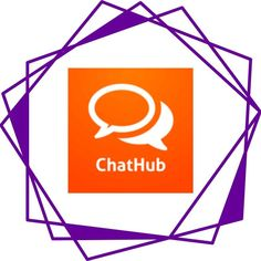 Random Chat Site, Video Chat Sites, Online C, Talk To Strangers, Free Chat, Make New Friends, Alternative