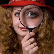 Free Murder Mystery Party Ideas | eHow