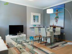 Apartamento T2 Venda 150000€ em Montijo, Montijo e Afonsoeiro, Alto das Vinhas Grandes (Afonsoeiro) - Casa.Sapo.pt - Portal Nacional de Imobiliário