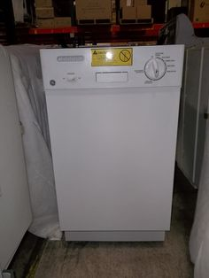 18 Inch Dishwasher Reviews Already Subscribed : 18 Inch Dishwasher Reviews Product And Prices