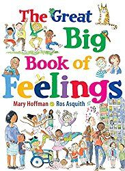 Best Parent Resources to Teach Kids About Feelings - One Time Through