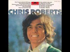 Chris Roberts - Du bist nicht mit Gold zu bezahlen Chris Roberts, Star Wars, Music Lovers, Country Music, Music Artists, Youtube, Portugal, Spanish, Germany