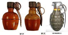 W8.Grenade.jpg (1600×837)