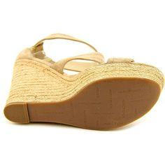 235f220196f00 Marc Fisher Women s Haely Platform Slide Sandal -- Read more at the image  link. Mathew Olander · Womens Sandals and Flip Flops