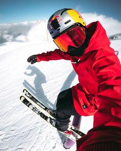 Image result for ski gear cinematic