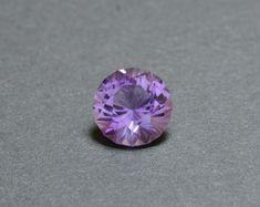 Wallis, Led Licht, Swiss Alps, Amethyst, Silver Rings, Gemstones, Etsy, Jewelry, Rhinestones