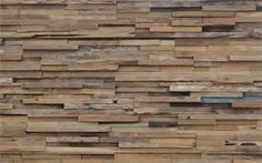 Картинки по запросу стеновые панели 3d дерево