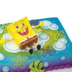 Cake Kit