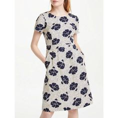 f8cd773736bf 20 Best John Lewis Navy Dresses https://www.cheapkarenmillenshop.com ...