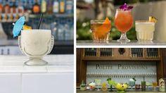 Ten Cocktail Spots Under $10 In San Diego - Eater San Diego