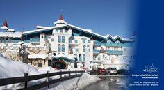 Flachau Skigebiet –Skifahren in Österreich, Winterurlaub Austria, Mansions, House Styles, Home, Decor, Winter Vacations, Ski, Decoration, Manor Houses