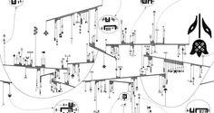Mark Applebaum 'Metaphysics of Notation', 2010