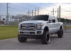 listing 2015 Ford F-250 Platinum is published on Free Classifieds USA online Ads - http://free-classifieds-usa.com/vehicles/trucks-commercial-vehicles/2015-ford-f-250-platinum_i35294