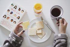 https://melinasouza.com/2018/02/24/cha-no-meu-dia-a-dia-e-um-pouco-de-asmr/  #melinaSouza  #Serendipity  #Peanuts #Snoopy #caneca  #mug  #Tea #Chá  #livro  #book