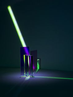Diffraction by Mitch Payne