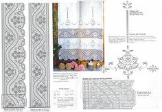 http://miriacrochesepinturas.blogspot.pt/2012/06/barrados-para-toalhas-de-mesa-cortinas.html