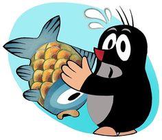 #krtecek #krteček #carp #funny #oral #krtek #mole