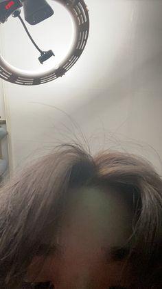 #day6 #jae Park Jae Hyung, Jae Day6, Over Ear Headphones, Black Hair, Hair Black Hair, In Ear Headphones, Black Hairstyles, Black Scene Hair, Black Hair Weaves