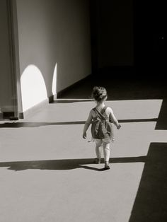 Little Miss Sunday (Ah non pas elle  -Vanessa Pouzet)