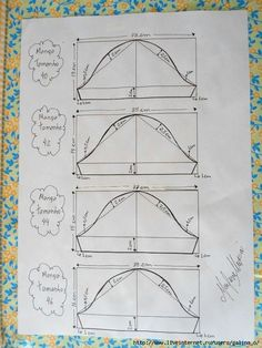 mannga-envelope-40-ao-46 (525x700, 292Kb)