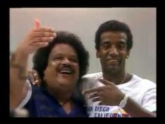 Jorge Benjor - W Brasil (Video Clip by DJ Claudio Vizu)