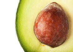 Images For > Avocado Oil For Skin