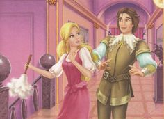 Barbie and the Three Musketeers Wallpaper 15,