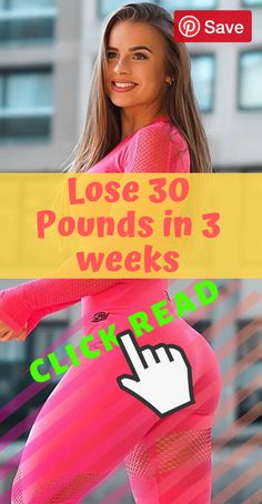 tips to lose weight,how to lose weight quickly,lose weight in 2 weeks,lose fat, Gym Workouts To Lose Weight, Best Diets To Lose Weight Fast, Lose Weight In A Month, Lose Fat Fast, Fast Workouts, Fast Weight Loss, Losing Weight, Loosing Belly Fat Fast, Lose Tummy Fat