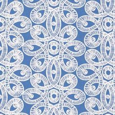150 Best Lilly Pulitzer Fabric Trims Images In 2018 Lee Jofa