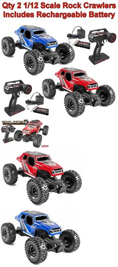 288 Best RC Model Vehicles and Kits 182181 images in 2019